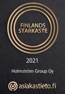 SV_LOGO_Holmstrom_Group_Oy_SV_413656_web