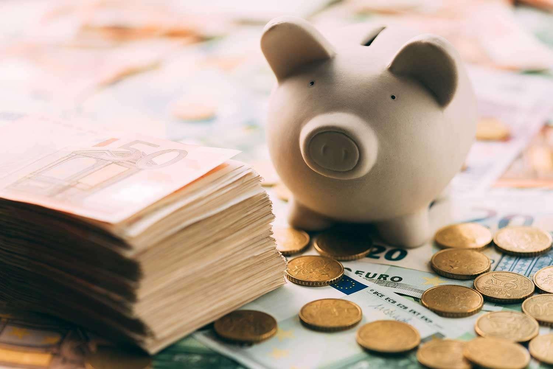 piggy-moneybox-with-euro-cash-P6JXR39