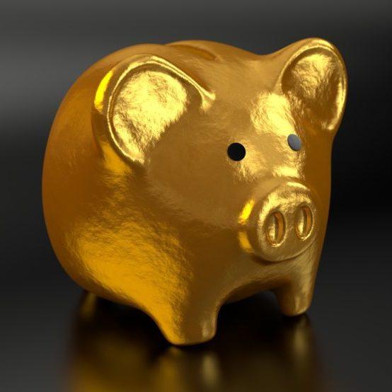 piggy-2889048_1920